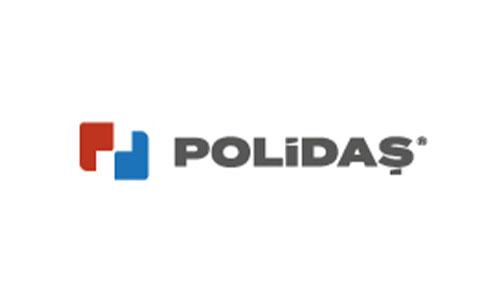 ref_0000_polidas-logo
