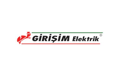 ref_0002_logo (2)