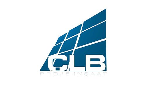 ref_0004_logo (3)