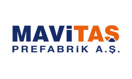 ref_0006_logo