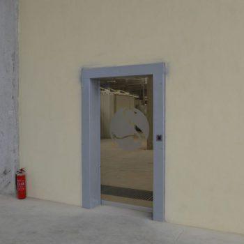 Fotoselli-kapı-a1-1-1024x678