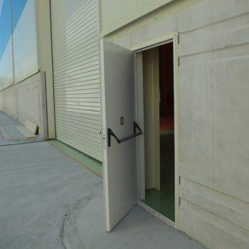 Yangın-kapısı-60-dk-1024x678
